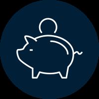 Économie impôts avantages LMNP