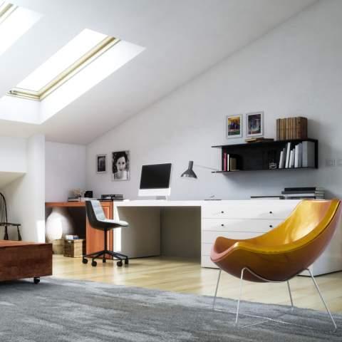Le fonctionnement de la location meublée au régime Micro BIC