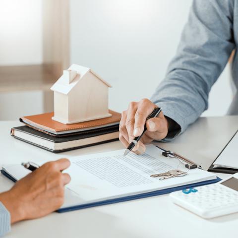 gestion locative simplifiée en résidence de services