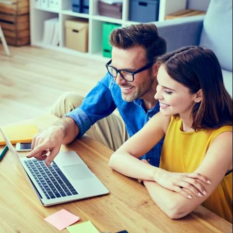 Rédiger une annonce à la fois percutante et riche en informations