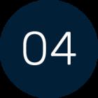 Étape 4 LMNP - Régime Réel Simplifié