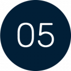 Étape 5 LMNP - Contacter Immo Serenity