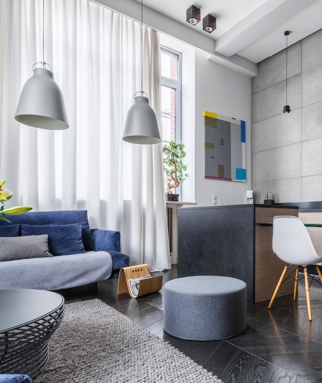 Location lmnp studio appartement villa