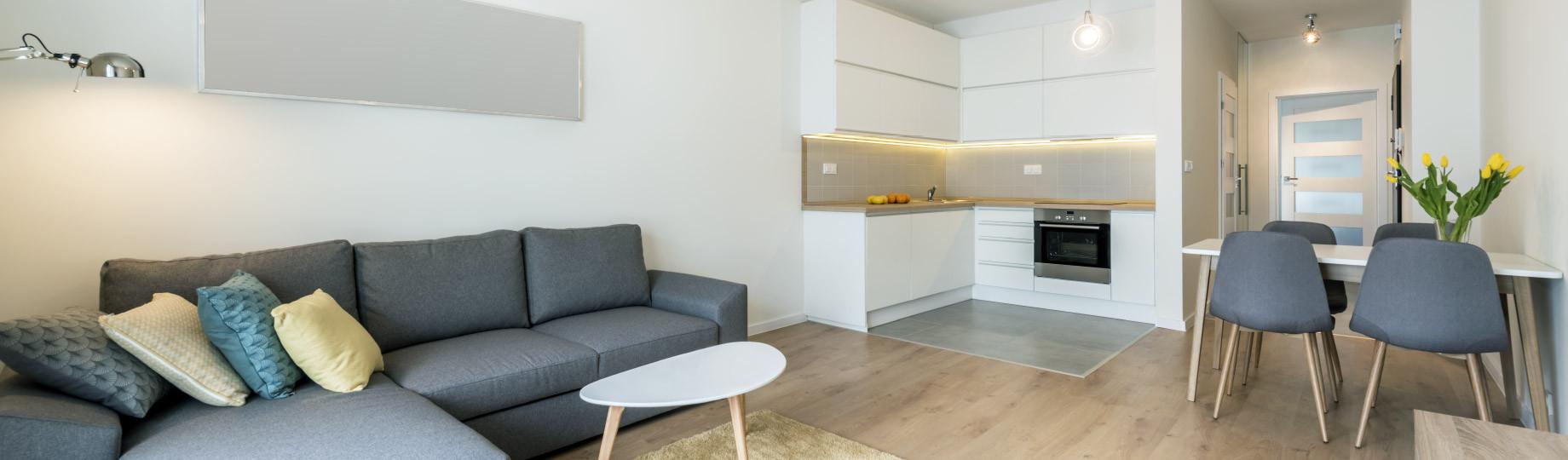 Récupération TVA sur location meublée