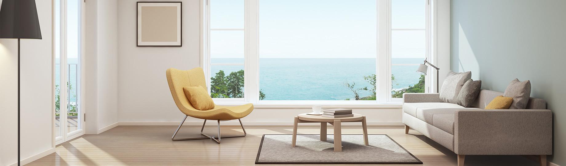 lmnp location meublee saisonniere