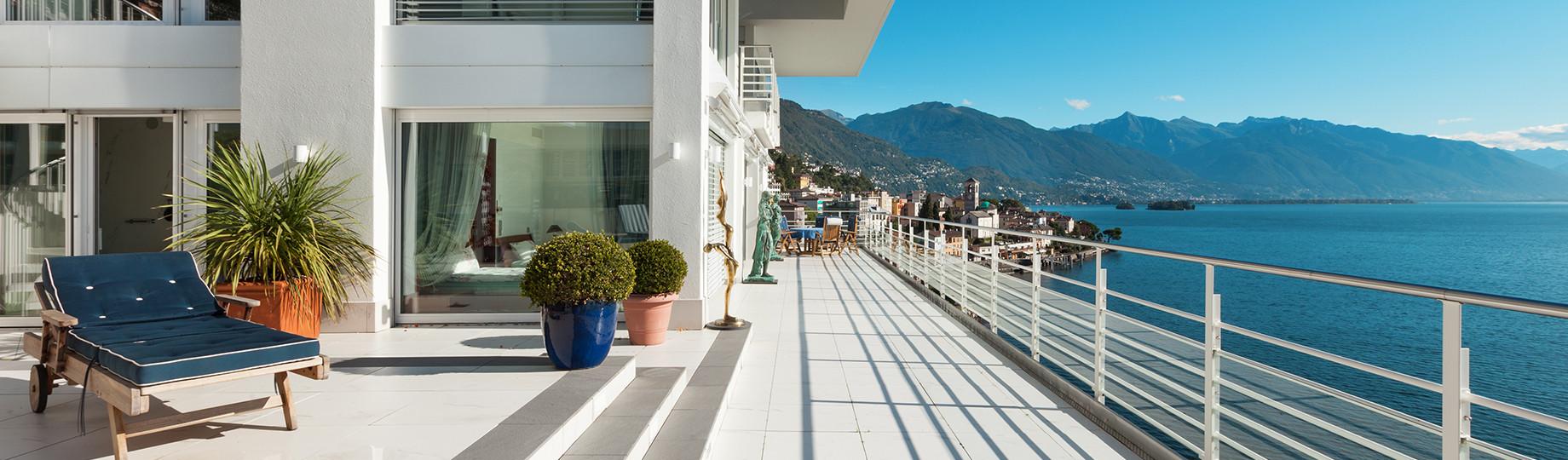 lmnp location meublee residence tourisme