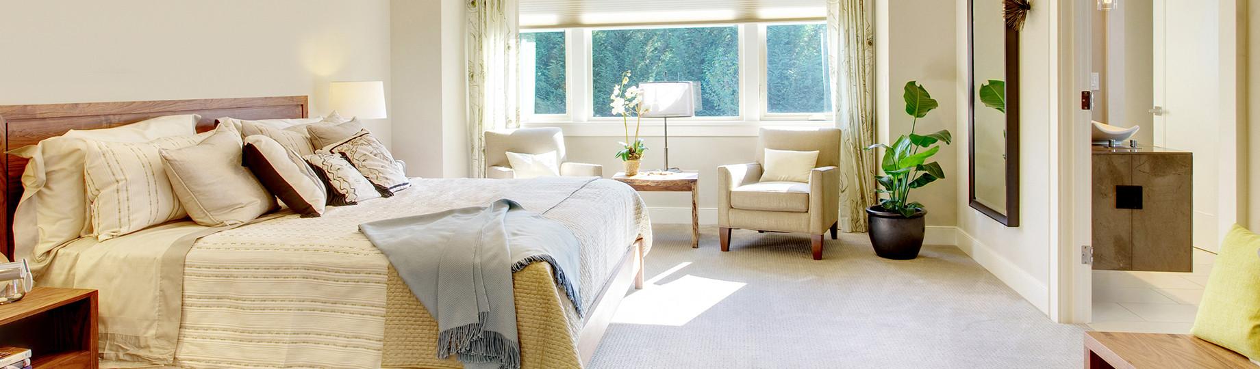 lmnp location meublee residence senior
