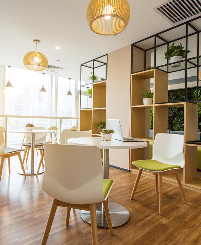 lmnp location meublee residence affaires
